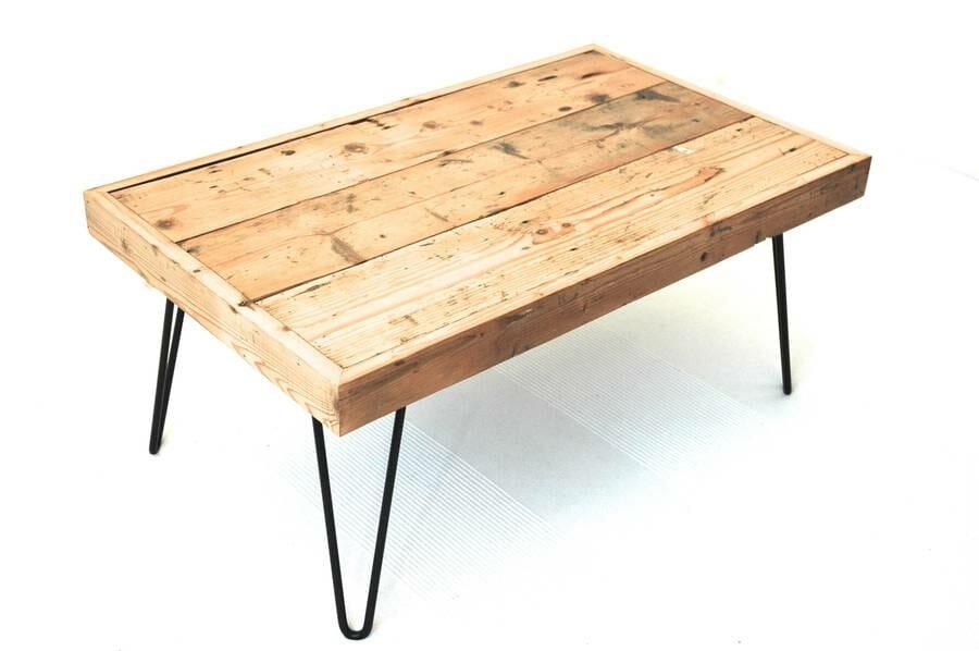 hairpin legs baumarkt shop ratgeber diy angebote. Black Bedroom Furniture Sets. Home Design Ideas