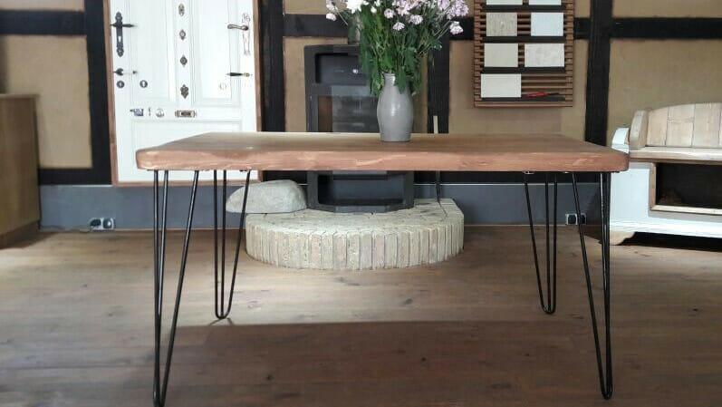 kchentisch selber bauen affordable with kchentisch selber bauen beautiful esstisch ideen. Black Bedroom Furniture Sets. Home Design Ideas
